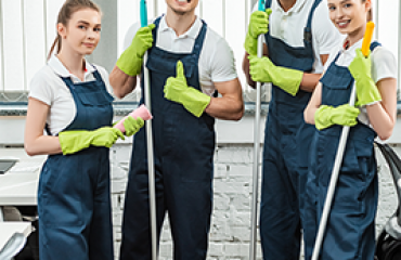 Our Local Unique Windows Cleaning Services Near Me in Montreal