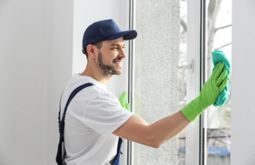 Local Best Windows Cleaning Services Near Me in Montreal